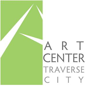 Artcenter traverse city support the art center for Craft shows in traverse city mi