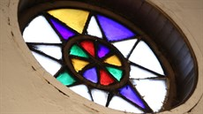 70_hester_street_stained_glass_a.jpg