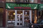 russ_daughters_thumb.jpg