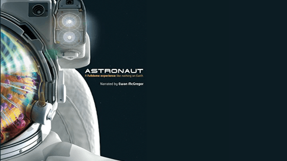 Astronaut Agile Image (003).png