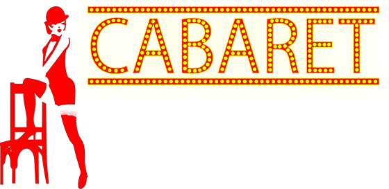 Cabaret-Transparent.png