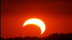 Eclipse2_thumb.jpg