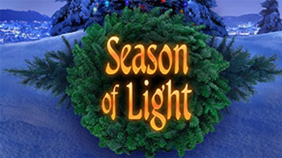 Season of light Agile.3.jpg
