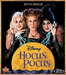 Hocus Pocus (edit)_thumb.jpg