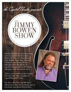 JimmyBowenShow_Poster_loRes_Final22_thumb.jpg