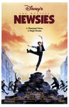 Newsies-Poster_thumb.jpg