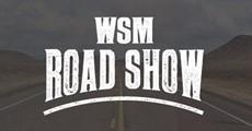RoadShow_promo_480x252-480x252_thumb.jpg