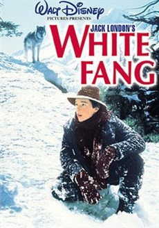 White-Fang 1_thumb.jpg
