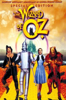 Wizard Of Oz_thumb.jpg