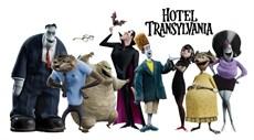 hotel_transylvania_thumb.jpg