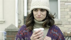 2014FeatureImages\obviouschild_thumb.jpg
