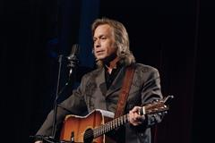 Jim Lauderdale copy_thumb.jpg