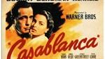 Casablanca-poster-620x350_thumb.jpg