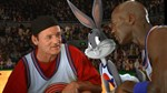 Space-Jam-other-L-620x350_thumb.jpeg