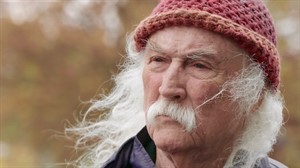 david-crosby-remember-my-name.jpg