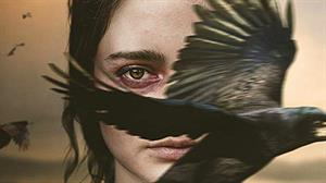 nightingale-poster-ifc-films.jpg