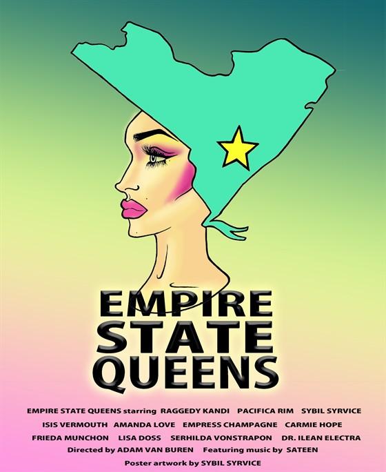 EmpireStartQueenposter.jpg