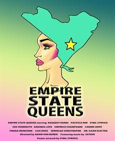EmpireStartQueenposter_thumb.jpg