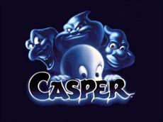casper_thumb.jpg