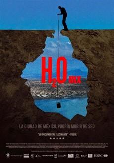 h2omx.jpg