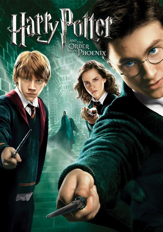 harry-potter-and-the-order-of-the-phoenix-56d7617b39840.jpg
