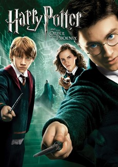 harry-potter-and-the-order-of-the-phoenix-56d7617b39840_thumb.jpg