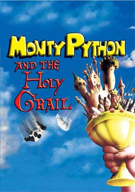 monty-python-and-the-holy-grail-movie-poster-1975-1010548090.jpg