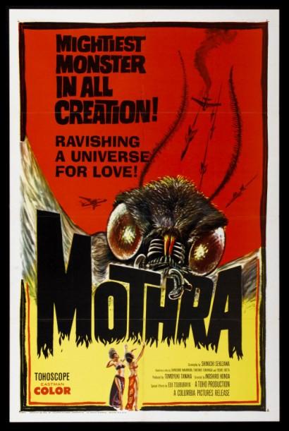 mothra.jpg