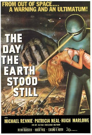 the-day-the-earth-stood-still-1951-movie-poster.jpg