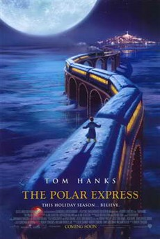 the-polar-express-movie-poster-2004-1010243945_thumb.jpg