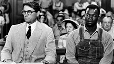 to_kill_mockingbird_1962_11_-_h_2016_thumb.jpg
