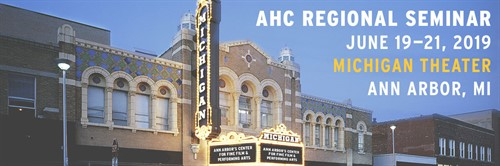 AHC-Aglie-2019_thumb.jpg