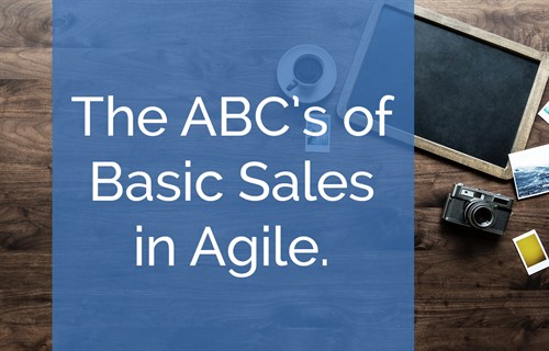ATSU - ABCs Of Basic Sales(1)_thumb.jpg