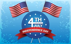 Happy-Independence-Day-of-America-Photos_thumb.jpg