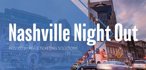 NashvilleNightOutBanner_thumb.jpg