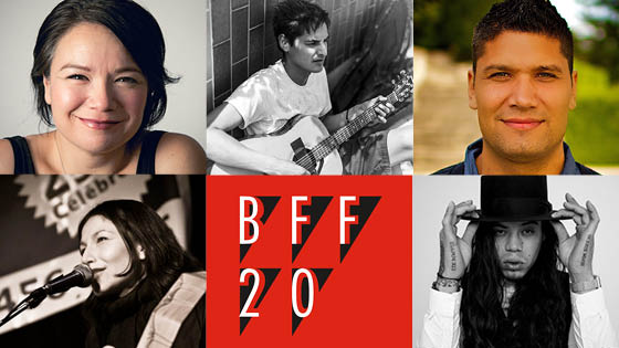 BFF2017 Images\OpeningNightParty.jpg