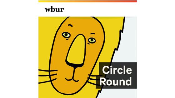 CircleRoundAgile2.jpg