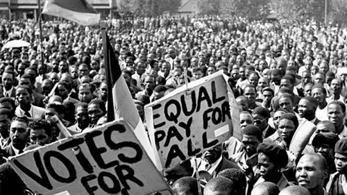 Mandela_agile_thumb.jpg