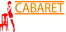 Cabaret-Transparent_thumb.png