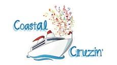 Coastalcruisin_thumb.jpg