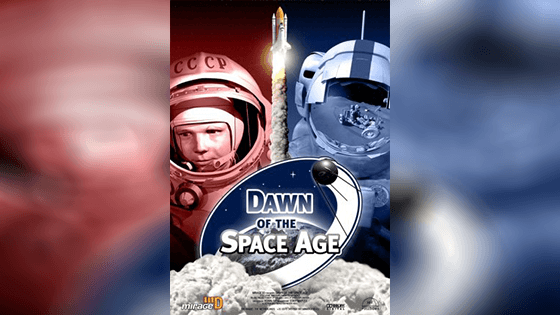 Dawn of the Space Age.png