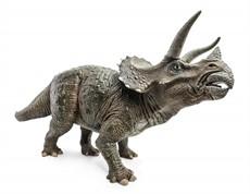 Dinosaur_thumb.jpg