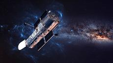 Hubble_thumb.png