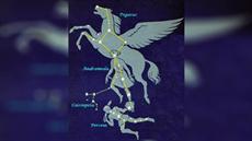 Mythology_thumb.png