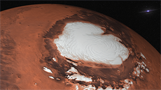 Water on Mars - agile_thumb.png