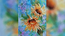 sunflowers_thumb.png