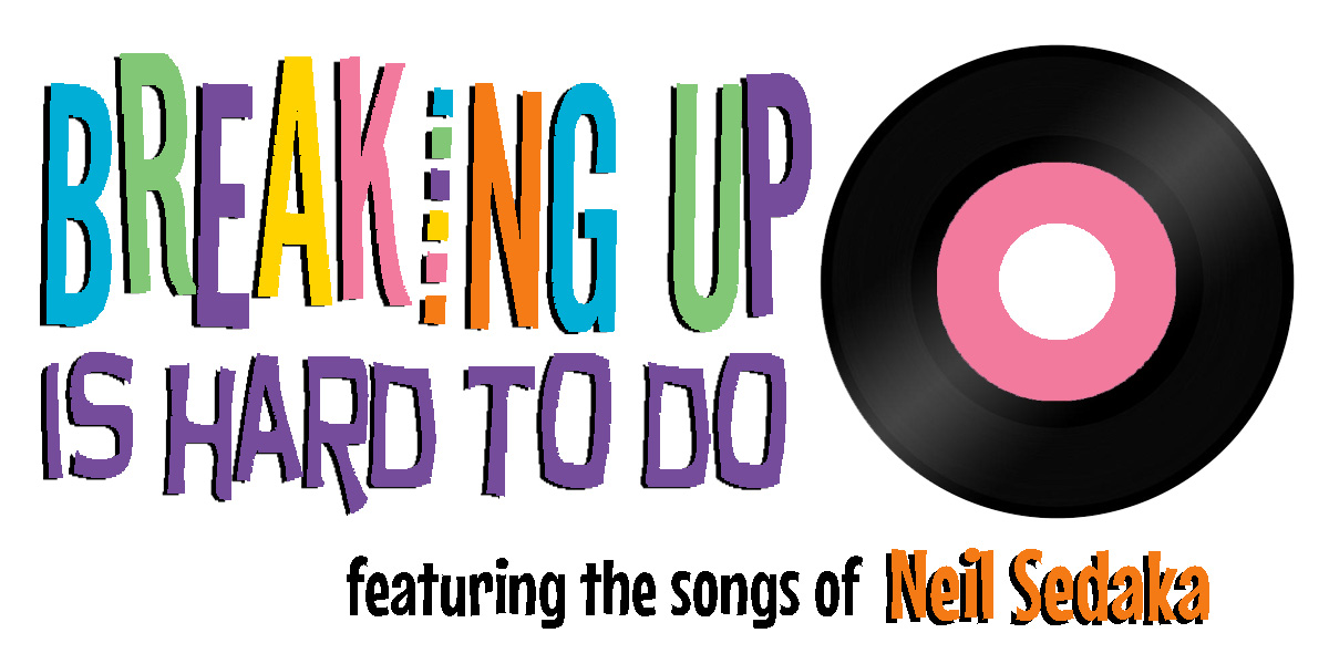 breaking up logo.jpg