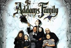 Addams-Family-Trivia-EMGN3_thumb.jpg