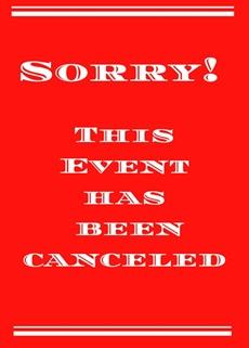 Canceled_thumb.jpg