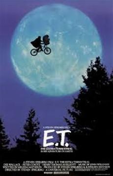E.T._thumb.jpg